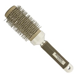 Brushworx Keratin 230 Hot Tube Hair Brush - Large