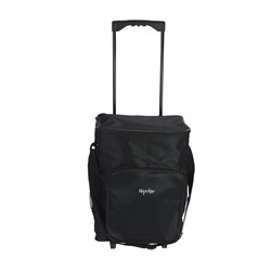 Hipster Workhorse Wheelie Equipment Bag