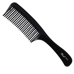 Krest Professional Tangle Tamer Hair Comb