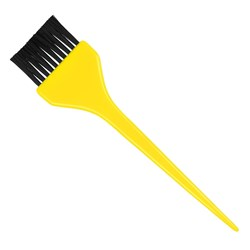 Robert de Soto Jumbo Tint Brush