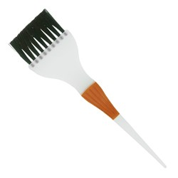 Dateline Professional Large Tint Brush