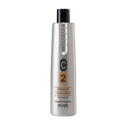 Echos One Minute Hydrating C2 Conditioner