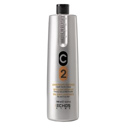 Echos One Minute Hydrating C2 Conditioner 1L