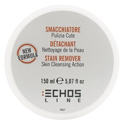 Echos Hair Colour Stain Remover