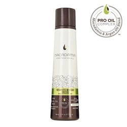 Macadamia Professional Weightless Moisture Conditioner