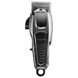 Silver Bullet Excelsior Hair Clipper