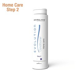 Jean Paul Myne Evolution Home Care Conditioner