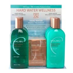 Malibu Treatment For Hair We Test Malibu C Blondes Hair