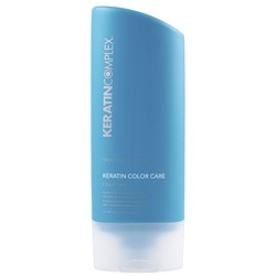 Keratin Complex Keratin Colour Care Conditioner