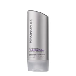 Keratin Complex Timeless Colour Conditioner