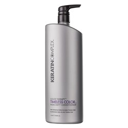 Keratin Complex Timeless Colour Conditioner 1L