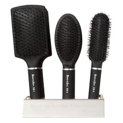 "<span style=""font-size: 12px;"">Tired of overpaying for extension <strong>hair brushes</strong> for wigs and hair pieces? <a href=""/"" title=""Home Hairdresser Supply"">Home Hairdresser</a> delivers to your door. Register today for big discounts. More<span style=""color: #5c5a58;"">&nbsp;in&nbsp;</span><a href=""/hair-brushes-and-combs"" title=""Hair brushes and combs"">Hair brushes and combs</a>.</span>"