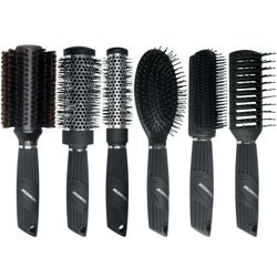 "<span style=""font-size: 12px;"">Our most popular hair brushes packaged together to save you money. Round brushes, hot tube brushes, vent brushes and many more to meet your styling needs for all hair textures and lengths. Free delivery nationwide for all orders over $99.&nbsp;<span style=""color: #5c5a58;"">More in&nbsp;</span><a href=""/hair-brushes-and-combs"" title=""Hair Brushes and Combs"">Hair Brushes and Combs</a><span style=""color: #5c5a58;"">&nbsp;section or go to&nbsp;&nbsp;<a href=""/hair-products"" title=""hair products"">hair products</a>&nbsp;for more items sorted by category.</span></span>"