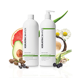 "<a href=""/hair-products"" title=""Hair supply"">Home Hairdresser</a> is an official Australian stockist of all the Smoothing and Keratin Hair Treatment brands we stock, so you can buy with confidence knowing you&rsquo;ll receive a genuine product. From frizz reduction through to straightening ultra-coarse texture, we have an expansive range of smoothing treatments to suit all needs of <a href=""/hair-care"" title=""hair caring"">hair caring</a>. Achieve smooth, shiny, frizz-free and manageable hair which lasts from weeks to months. For any questions regarding our smoothing treatments, please contact us at info@homehairdresser.com or (02) 9666 3611. Free delivery over $99. Log in or register for prices."