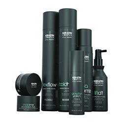 "<strong>Hair styling <span style=""font-size: 12px;"">products</span></strong><span style=""font-size: 12px;""> galore! Only genuine <a href=""/hair-care"" title=""hair care products"">hair care products</a> at Home Hairdresser. We&rsquo;ve every hairstyling solution to offer, including hair wax, texturiser, hair gel, pomades, anti-frizz serums and much more. <a href=""/"" title=""Home Hairdresser"">Home Hairdresser</a> is an official Australian stockist of all brands we carry. All orders over $99 deliver for free anywhere in Australia. For any questions regarding our hairstyling products, please contact us at info@homehairdresser.com or call us on (02) 9666 3611. Salon register and login to view prices.<span color=""#5c5a58"" style=""color: #5c5a58;"">Professional&nbsp;</span><a href=""/hair-products"" title=""hair supply"">hair supply</a><span style=""color: #5c5a58;"">.</span></span>"