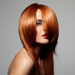 "<span id=""category-banner-text-widget-category-banner-9b80a3a5-186a-4bee-a144-e657ff1f6c7b"" class=""category-banner-text "">Best prices on&nbsp;<strong>Keratin Colour</strong>. </span><a href=""https://homehairdresser.com.au"" title=""Home Hairdresser supply"">Home Hairdresser supply</a> is the official Australian stockist of all the <a href=""/brands"" title=""hair color brands"">brands</a> we carry.&nbsp;<!--img src=""https://www.homehairdresser.com.au/images/promobanners/kcolour17_category_promo.jpg""-->"