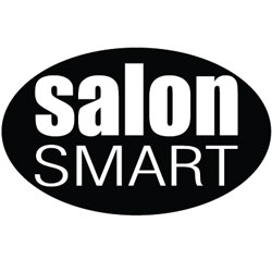 "<a href=""https://homehairdresser.com.au"" title=""Home Hairdresser supply"">Home Hairdresser supply</a> is the official Australian stockist of Salon Smart and all the <a href=""/brands"" title=""hair brands"">brands</a> we carry.<!--img src=""https://www.homehairdresser.com.au/images/promobanners/sskidscapes_category_promo.jpg"" /-->"