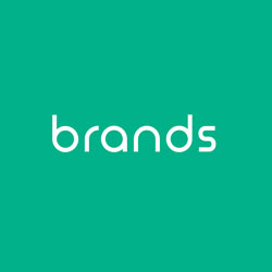 Haircare Brands