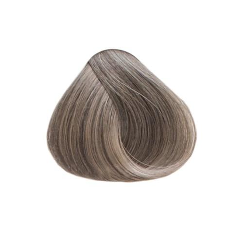 Echos Color Hair Colour 8.11 Intense Ash Light Blonde