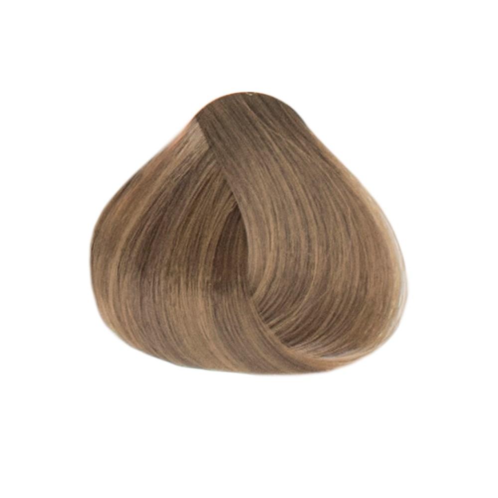 Echos Color Hair Colour 78 Matte Blonde Home Hairdresser