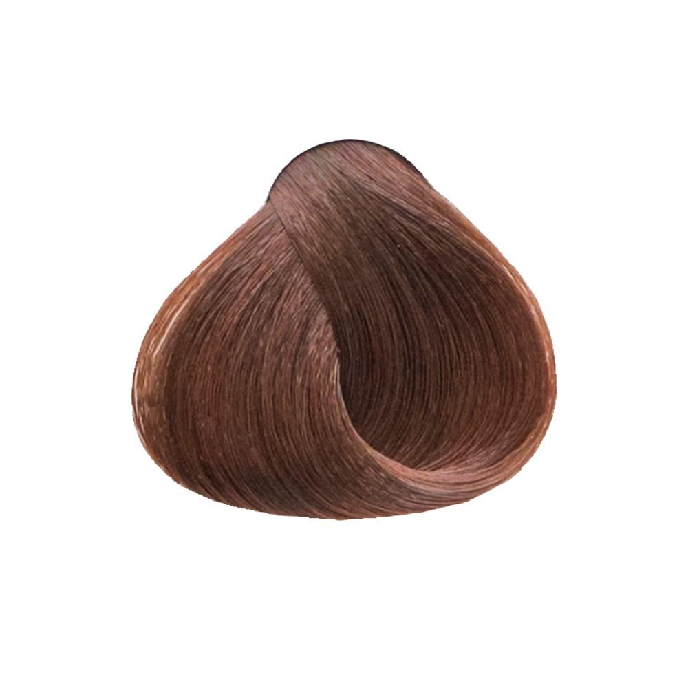 Echos Color Hair Colour 643 Copper Golden Dark Blonde Home